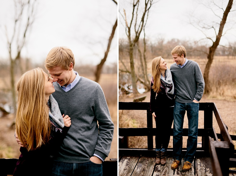 Jordan-Christine-Milwaukee-Engagement-Photographer_0018.jpg