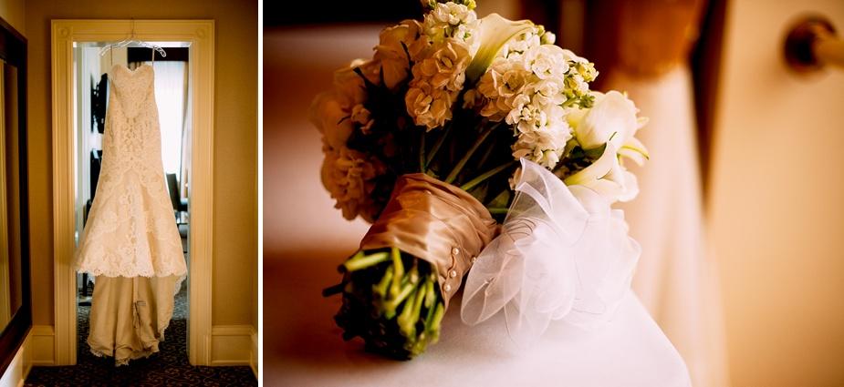 Milwaukee Wedding Photographer, Pfister Wedding