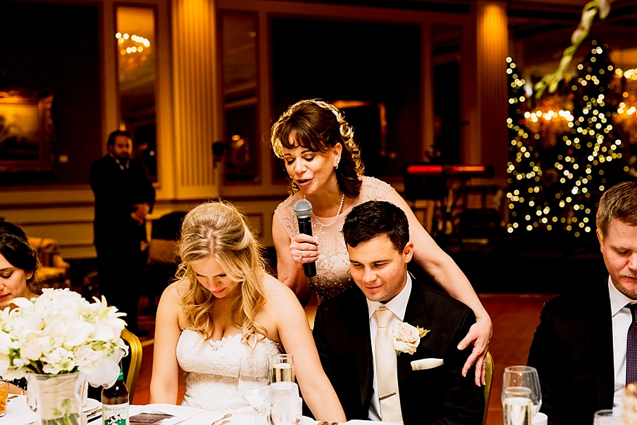 Phil-Shelly-Pfister_New-Years-Eve_Milwaukee-Wedding-Photographer_0080.jpg