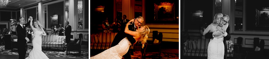 Phil-Shelly-Pfister_New-Years-Eve_Milwaukee-Wedding-Photographer_0086.jpg