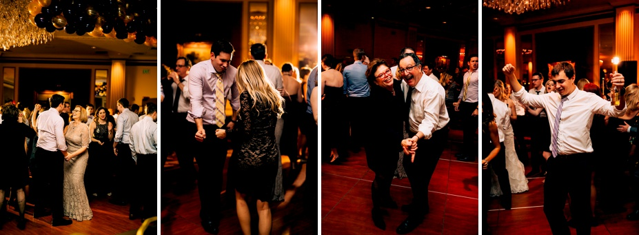 Phil-Shelly-Pfister_New-Years-Eve_Milwaukee-Wedding-Photographer_0092.jpg