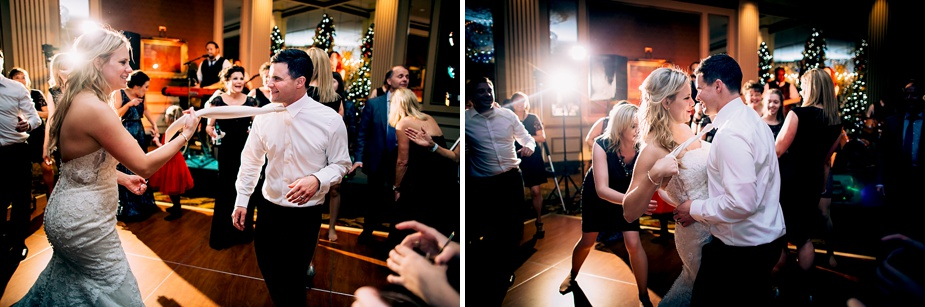 Phil-Shelly-Pfister_New-Years-Eve_Milwaukee-Wedding-Photographer_0093.jpg