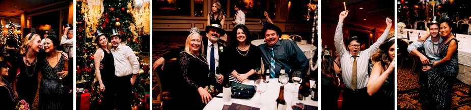 Phil-Shelly-Pfister_New-Years-Eve_Milwaukee-Wedding-Photographer_0097.jpg