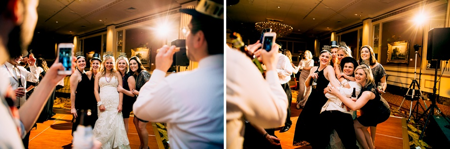 Phil-Shelly-Pfister_New-Years-Eve_Milwaukee-Wedding-Photographer_0099.jpg