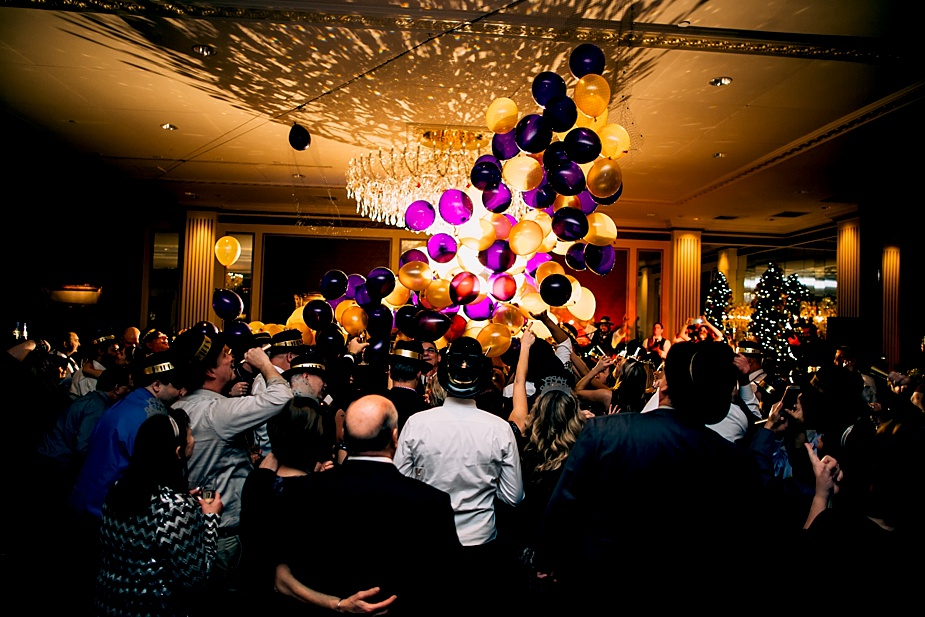 Phil-Shelly-Pfister_New-Years-Eve_Milwaukee-Wedding-Photographer_0101.jpg
