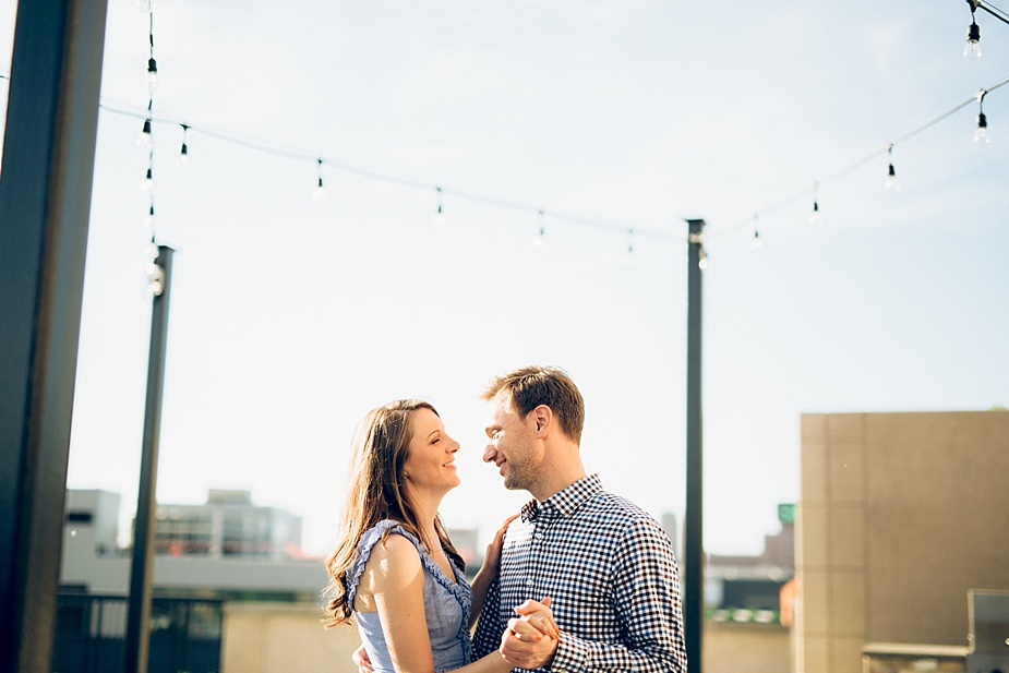 Nick+Kate-Milwaukee-Engagement-Session_0006.jpg
