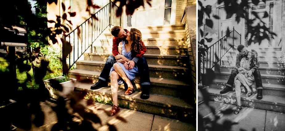 Nick+Kate-Milwaukee-Engagement-Session_0010.jpg