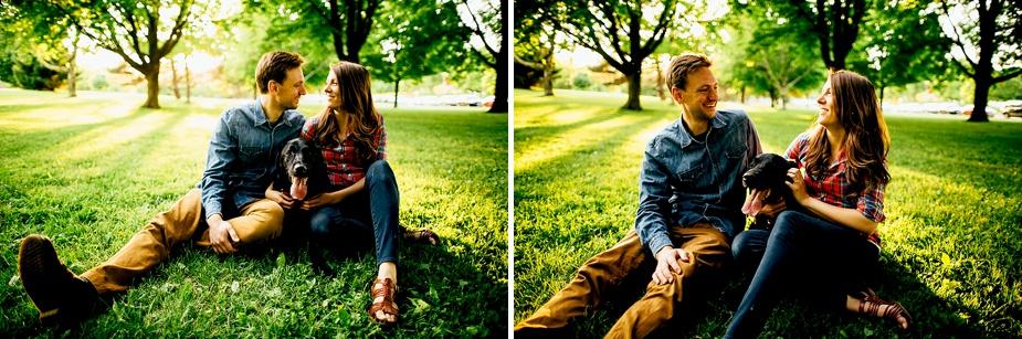 Nick+Kate-Milwaukee-Engagement-Session_0012.jpg
