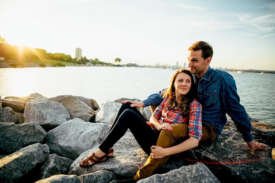 Nick+Kate-Milwaukee-Engagement-Session_0015.jpg