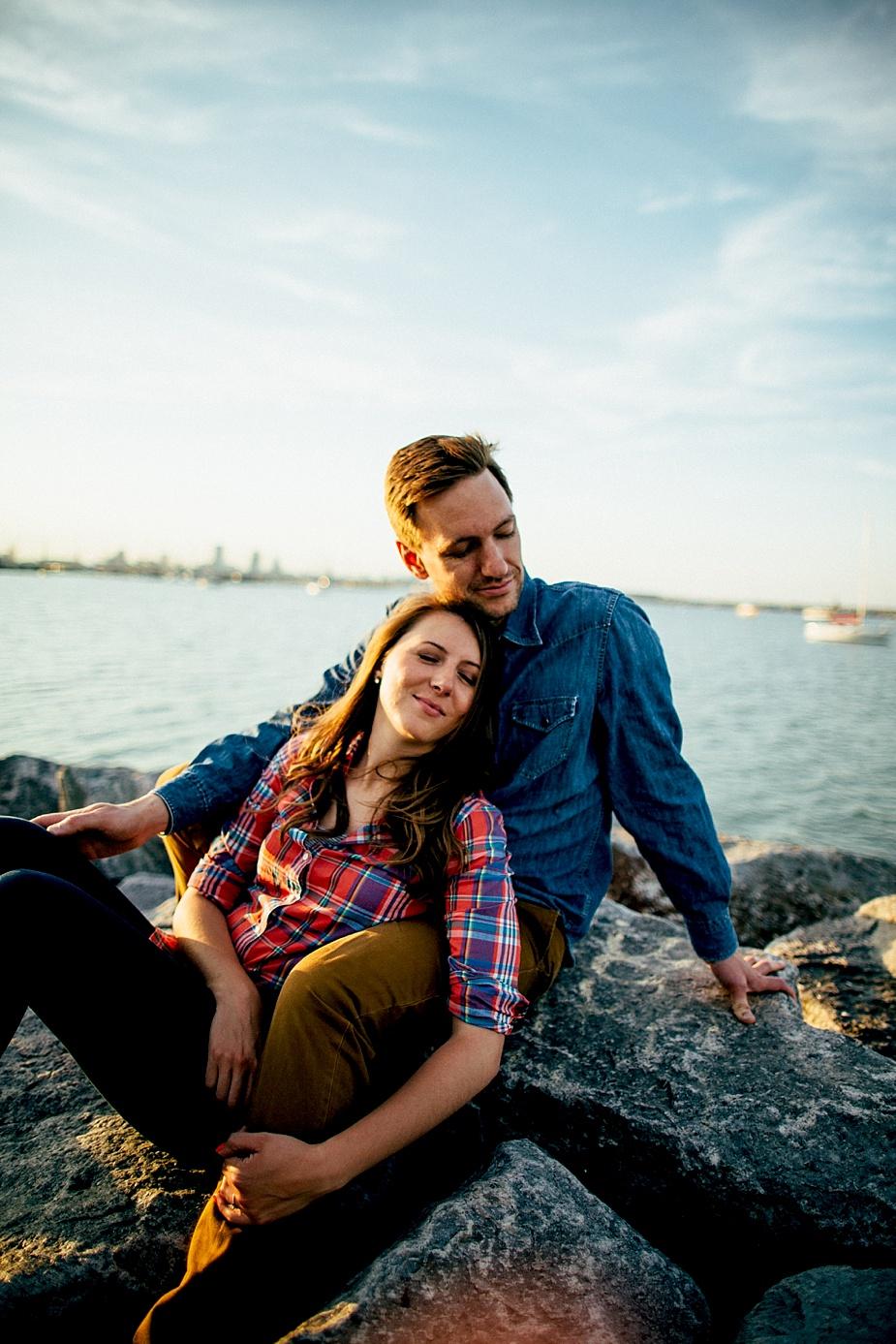 Nick+Kate-Milwaukee-Engagement-Session_0016.jpg