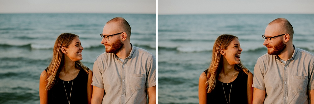 Evanston-Lighthouse-Beach-Engagement-Session_Milwaukee-Photographer_0021.jpg