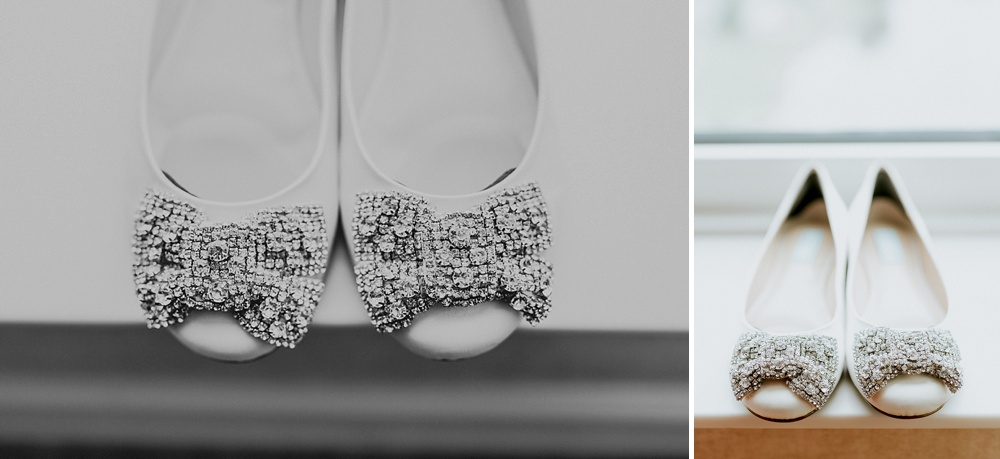 B+A_Milwaukee-Wedding-Photographer00003.jpg