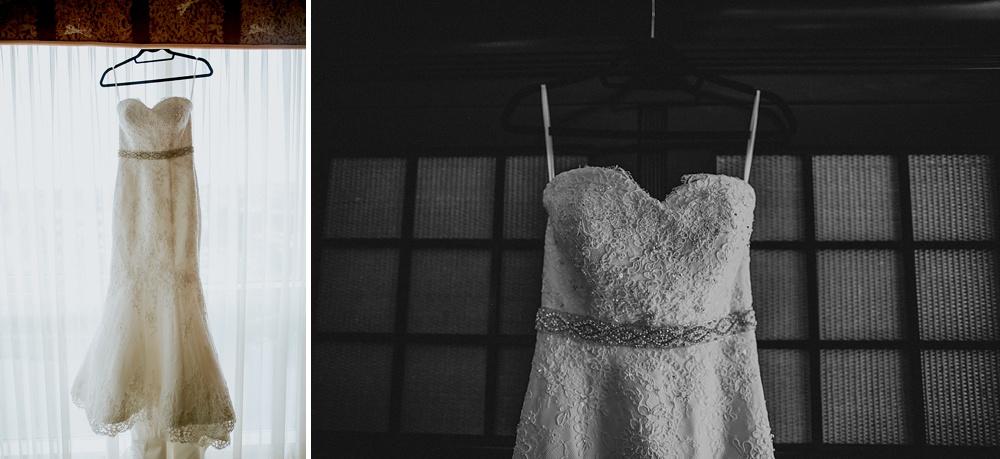 B+A_Milwaukee-Wedding-Photographer00004.jpg