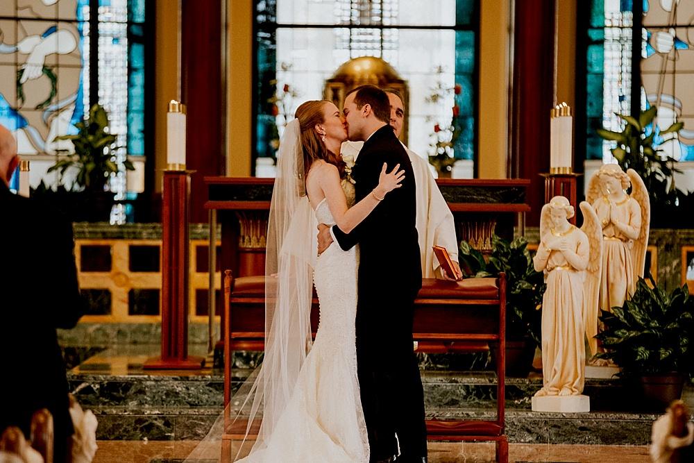 B+A_Milwaukee-Wedding-Photographer00012.jpg