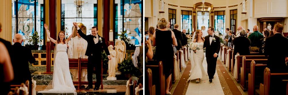 B+A_Milwaukee-Wedding-Photographer00013.jpg