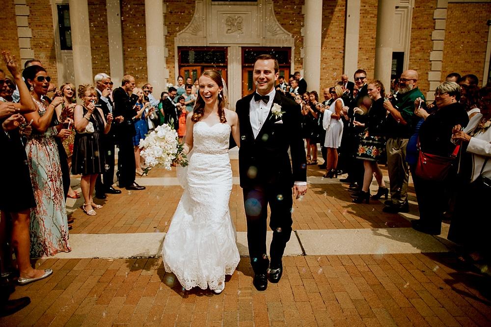 B+A_Milwaukee-Wedding-Photographer00014.jpg