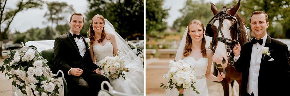 B+A_Milwaukee-Wedding-Photographer00016.jpg