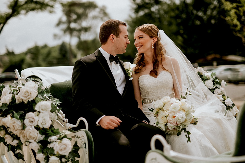 B+A_Milwaukee-Wedding-Photographer00015.jpg