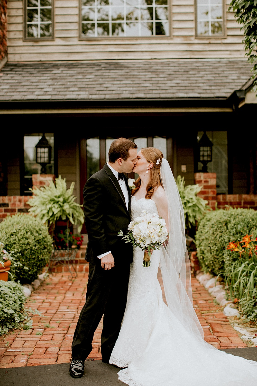 B+A_Milwaukee-Wedding-Photographer00017.jpg