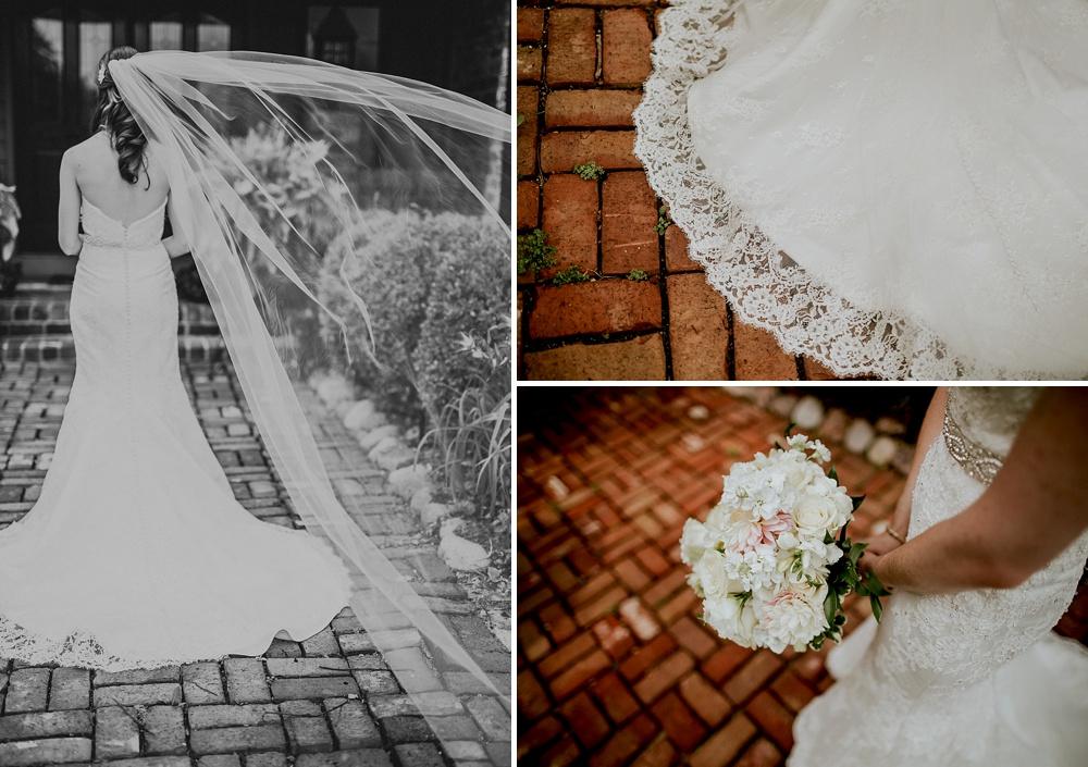 B+A_Milwaukee-Wedding-Photographer00018.jpg