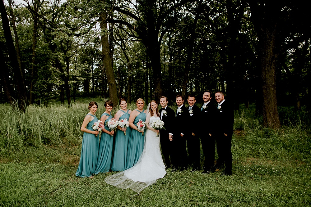 B+A_Milwaukee-Wedding-Photographer00019.jpg