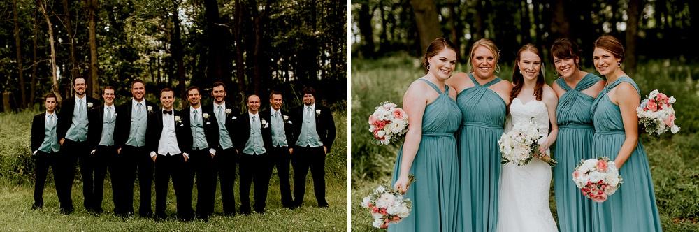 B+A_Milwaukee-Wedding-Photographer00022.jpg
