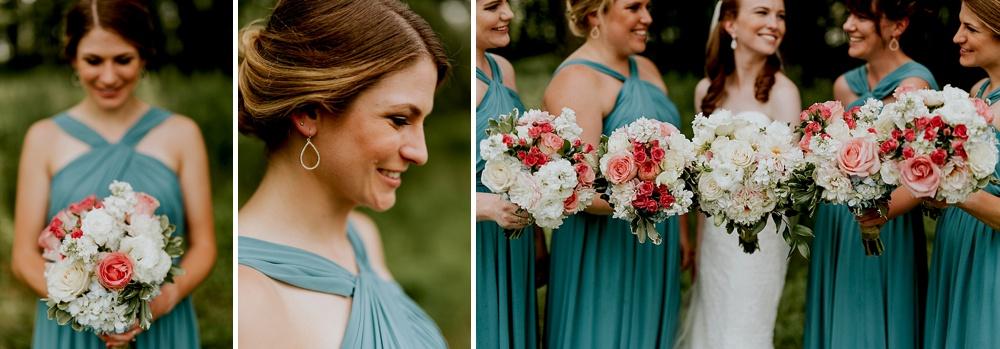 B+A_Milwaukee-Wedding-Photographer00023.jpg