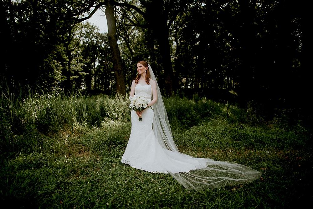 B+A_Milwaukee-Wedding-Photographer00024.jpg