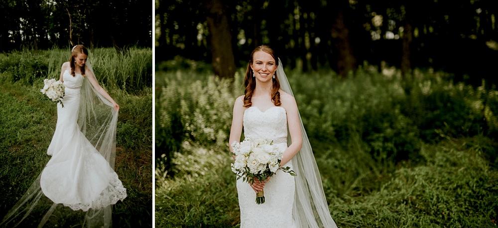 B+A_Milwaukee-Wedding-Photographer00025.jpg