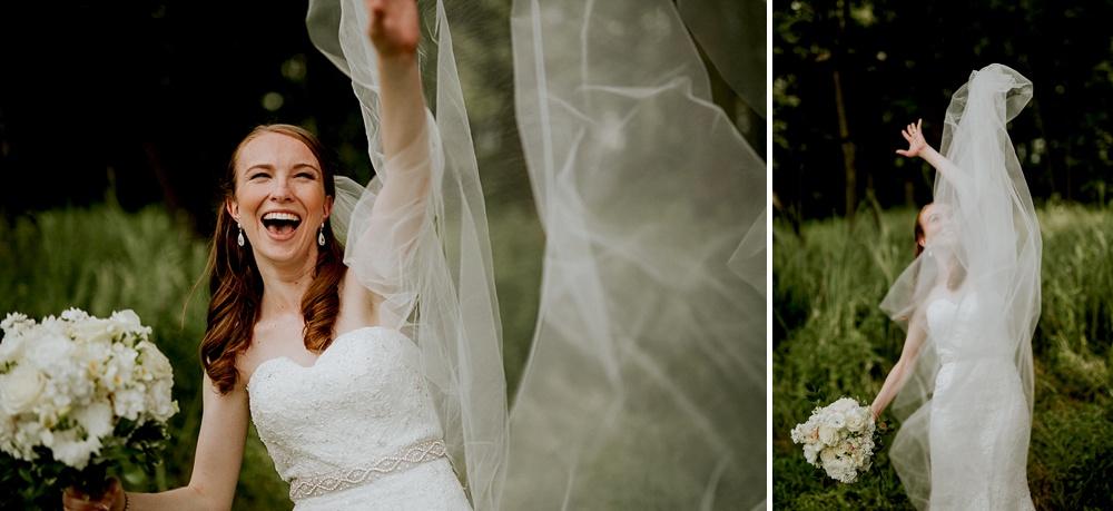 B+A_Milwaukee-Wedding-Photographer00026.jpg