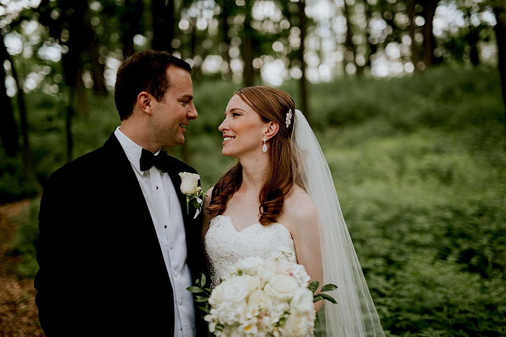 B+A_Milwaukee-Wedding-Photographer00028.jpg