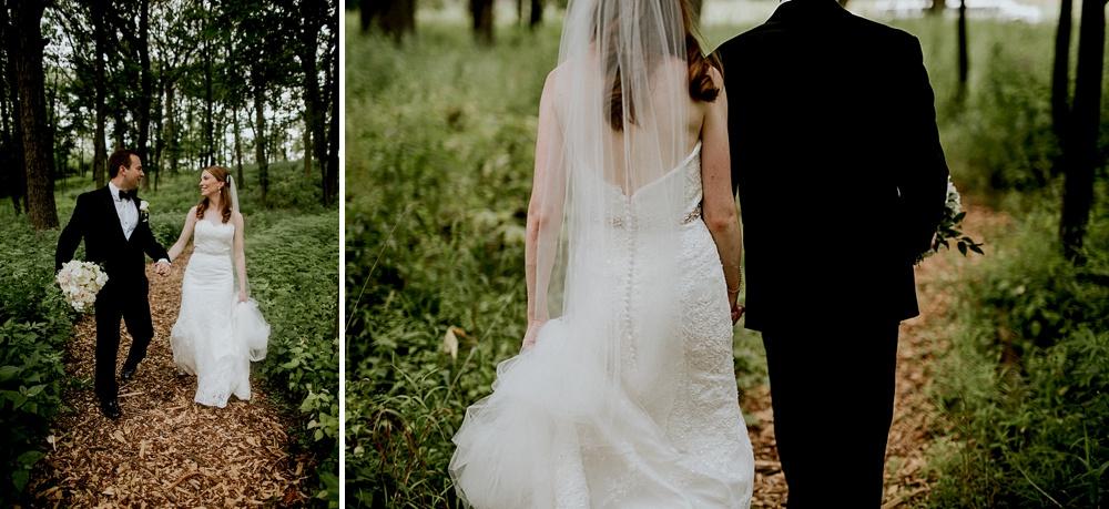 B+A_Milwaukee-Wedding-Photographer00030.jpg
