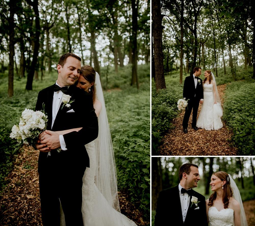 B+A_Milwaukee-Wedding-Photographer00029.jpg