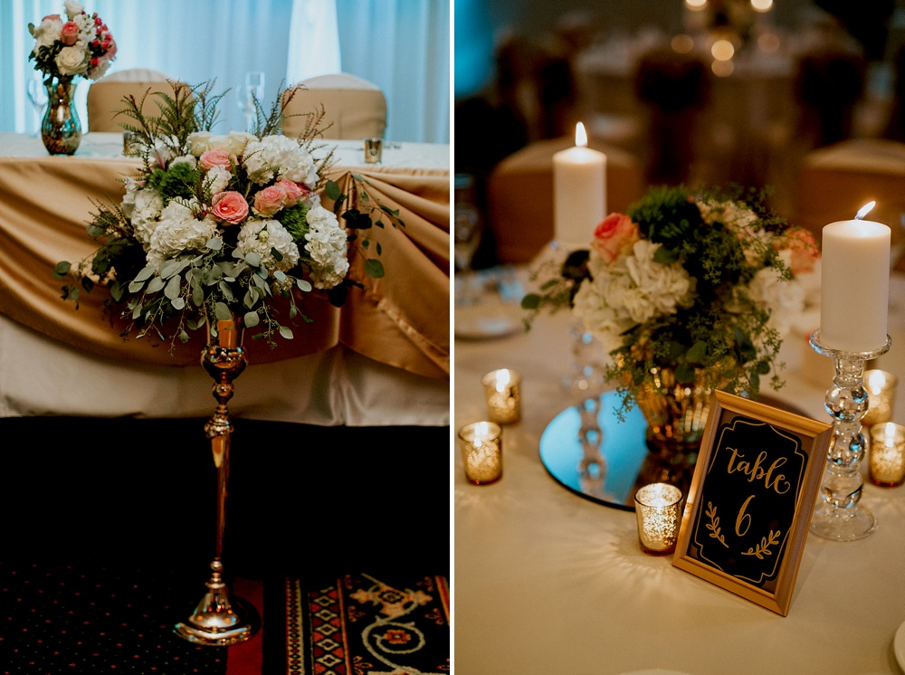 B+A_Milwaukee-Wedding-Photographer00038.jpg