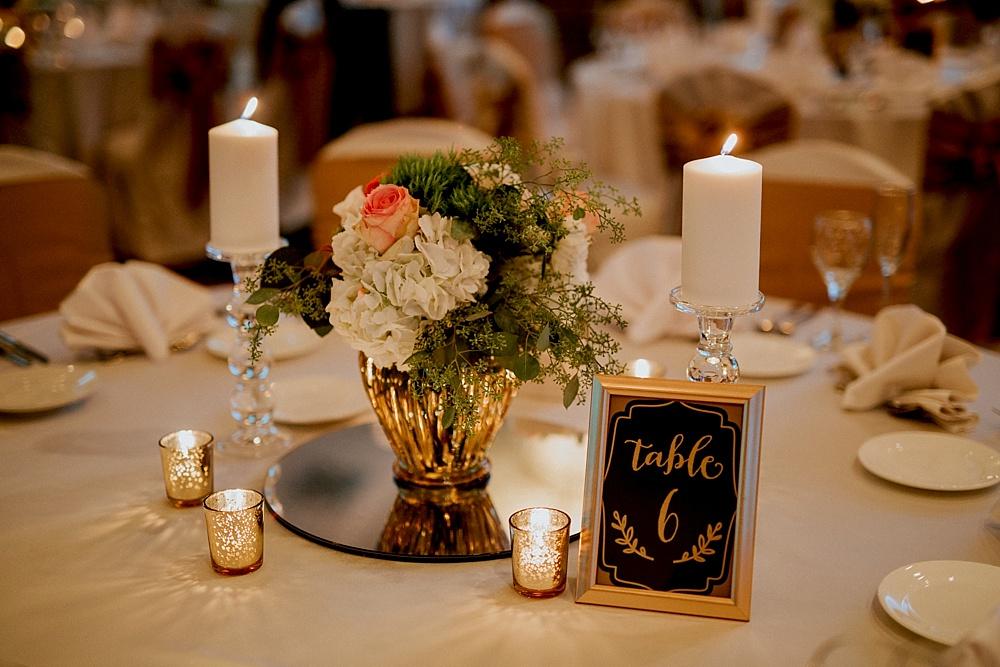 B+A_Milwaukee-Wedding-Photographer00037.jpg