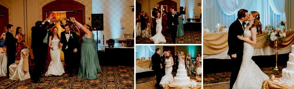 B+A_Milwaukee-Wedding-Photographer00040.jpg