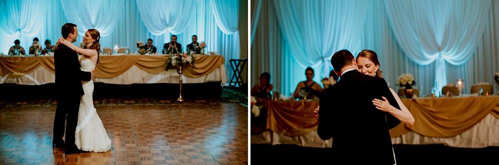B+A_Milwaukee-Wedding-Photographer00042.jpg