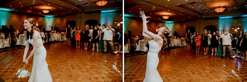 B+A_Milwaukee-Wedding-Photographer00047.jpg