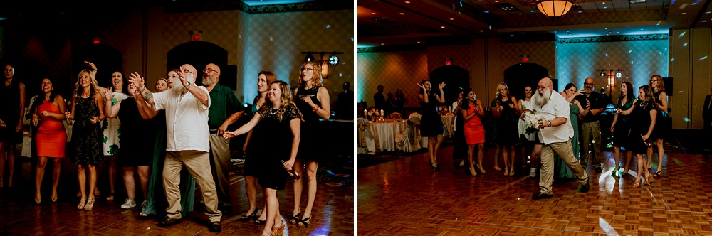 B+A_Milwaukee-Wedding-Photographer00048.jpg
