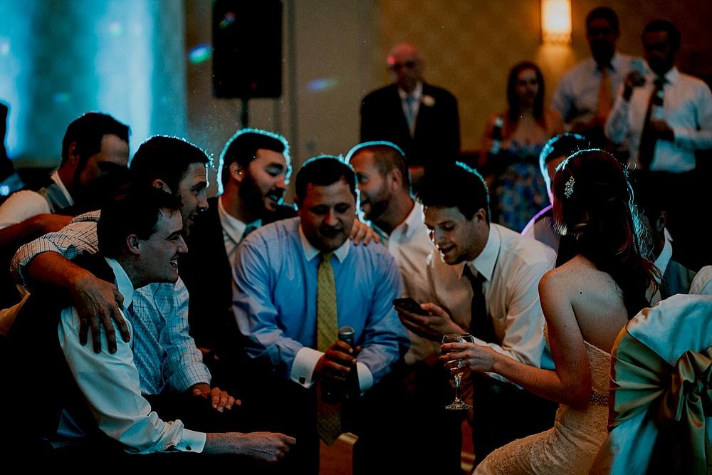 B+A_Milwaukee-Wedding-Photographer00052.jpg