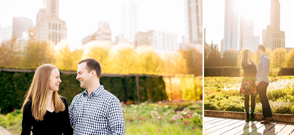 Brian+Ashley_Chicago-Engagement-Session_LillerPhoto_0001.jpg