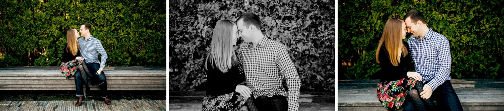 Brian+Ashley_Chicago-Engagement-Session_LillerPhoto_0003.jpg
