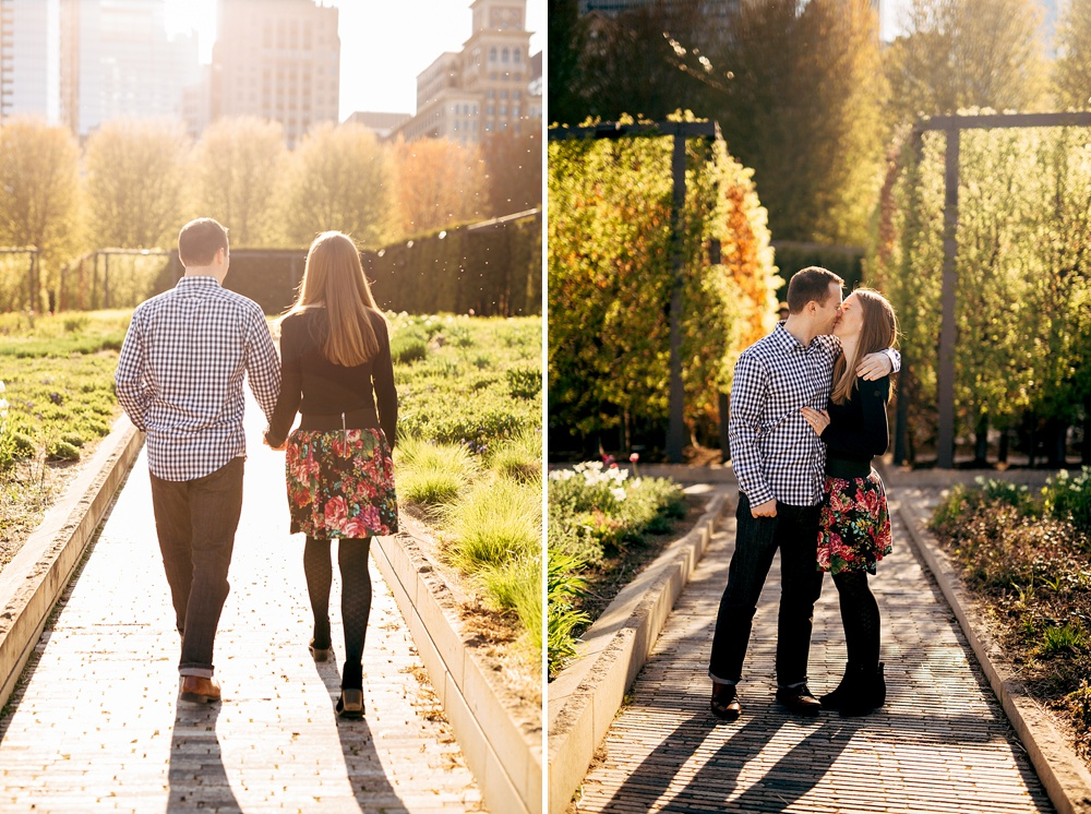 Brian+Ashley_Chicago-Engagement-Session_LillerPhoto_0002.jpg