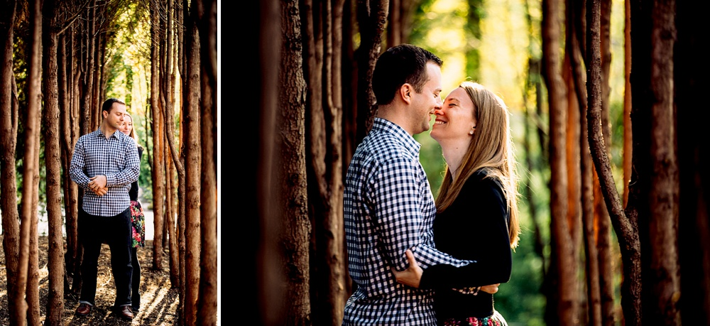 Brian+Ashley_Chicago-Engagement-Session_LillerPhoto_0005.jpg
