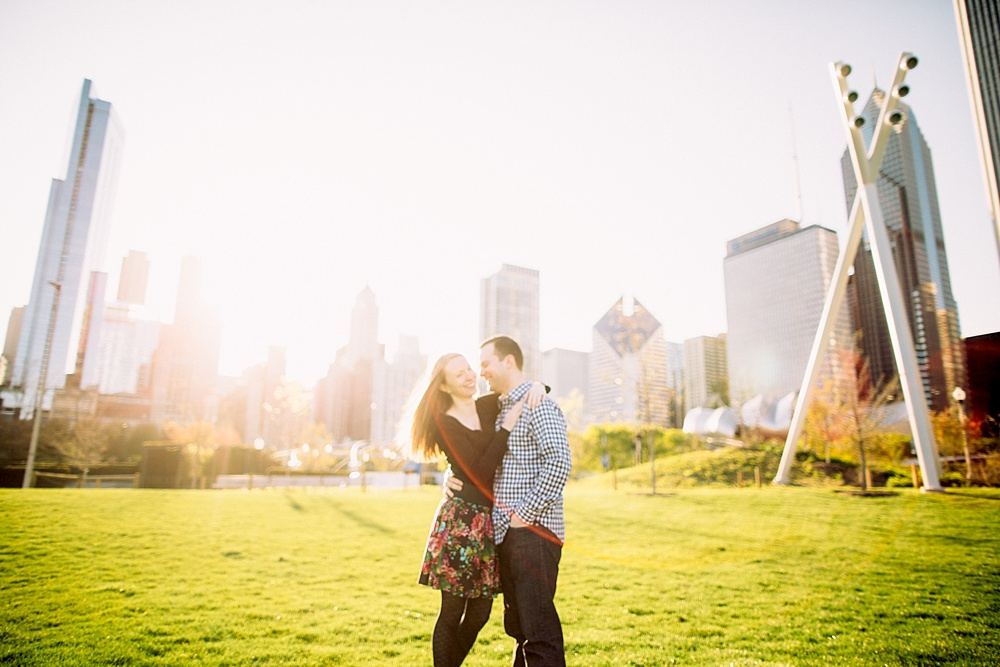 Brian+Ashley_Chicago-Engagement-Session_LillerPhoto_0012.jpg