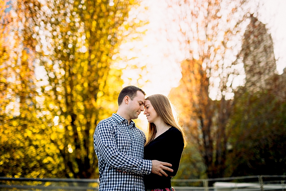 Brian+Ashley_Chicago-Engagement-Session_LillerPhoto_0014.jpg