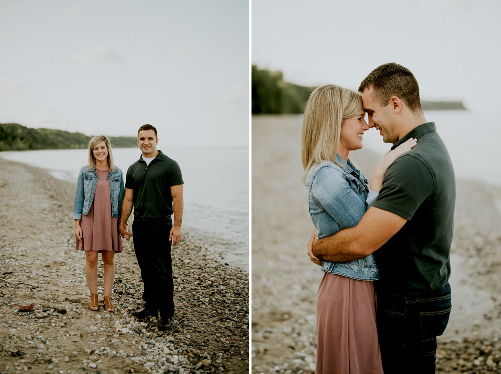 Scott-Michelle_Milwaukee-Engagement-Session_0001.jpg
