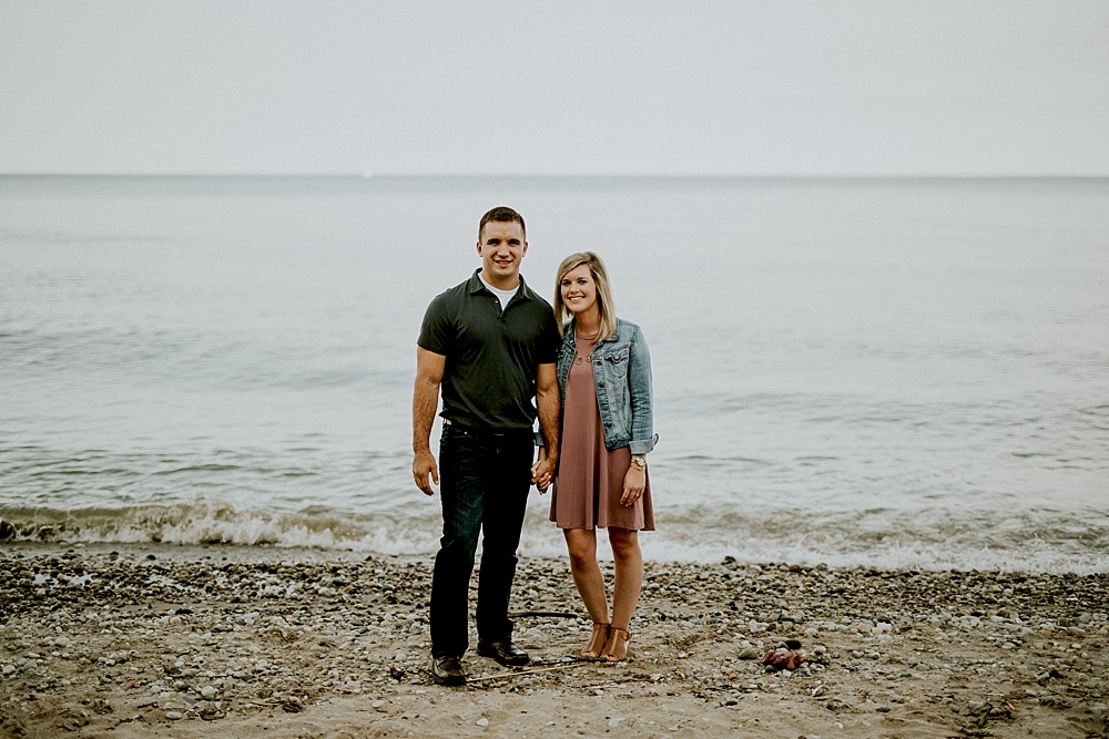Scott-Michelle_Milwaukee-Engagement-Session_0002.jpg