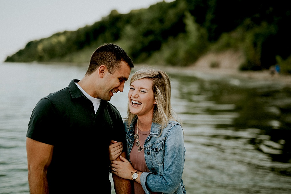 Scott-Michelle_Milwaukee-Engagement-Session_0010.jpg
