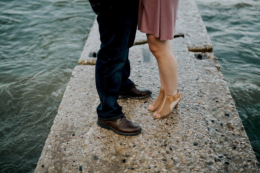 Scott-Michelle_Milwaukee-Engagement-Session_0007.jpg